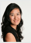 A profile photo of Karen Tiah