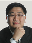 A profile photo of Andy Yeo