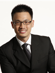 A profile photo of Jason Chan Tai-Hui