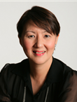 A profile photo of Yap Lune Teng