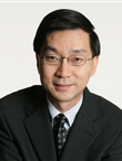 A profile photo of Kelvin Wong