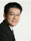 A profile photo of William Ong