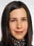 Jennifer C. Bretan