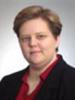 Heather N. Mewes