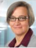 Lauren E. Whittemore