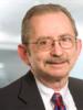 Michael R. Egger