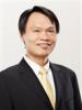 Ming-Tao Yang