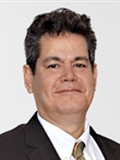 A profile photo of Daniel J. Pereira, Ph.D.