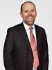 Eric W. Schweibenz
