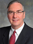 A profile photo of Jeffrey P. Cairns