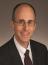 Patrick J. Respeliers
