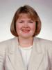 Jennifer Gimler Brady