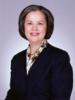 Wendy K. Voss