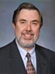 J. Christopher Redding