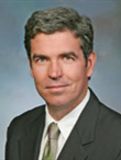 A profile photo of Peter D. Coffman