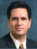 Joseph N. Argentina, Jr.