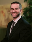 A profile photo of Jay A. Jaffe