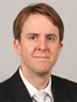 A profile photo of Lee J. Eulgen