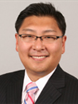 A profile photo of Jason C. Kim