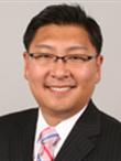 Jason C. Kim