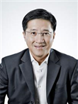 A profile photo of Kah Wah Leong