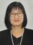 Teoh Sui Lin