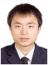 Lian Yong