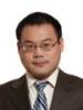 Zhang Shuhua