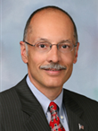 A profile photo of Paul J. Pantano, Jr.