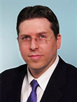 A profile photo of Jared L. Facher