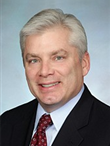 A profile photo of Kenneth W. Irvin