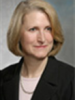 Leslie W. Chervokas