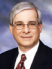 Mark C. Ellenberg