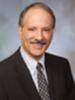 Peter M. Dodson