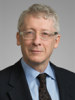 Steven D. Lofchie
