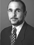 A profile photo of Alan E. Gamza
