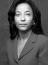 Lori Anne Douglass