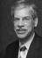 Arnold N. Bressler