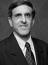 Steven R. Popofsky