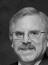 Howard R. Herman