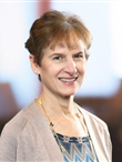 A profile photo of Susan J. Cohen