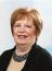 Cynthia J. Larose