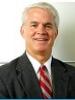 Tim K. Garrett