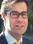 A profile photo of Jeroen Smits