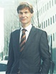 A profile photo of Rein Wesseling