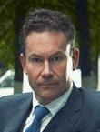 Erik Valgaeren