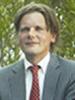 Emile Bongers