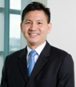 A profile photo of Hock Keng Chan