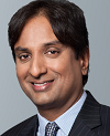 A profile photo of Manoj Pillay Sandrasegara