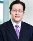 A profile photo of Jeffrey Lim